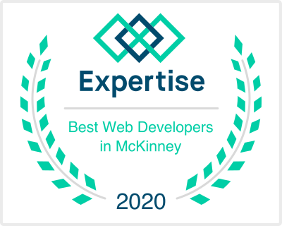 Best Web Development McKinney