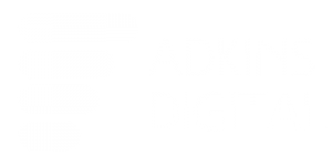 Adkins Digital